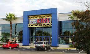 Rooms To Go Kids Hours  Bedroom Furniture Havertys Free - Rooms to go kids hours