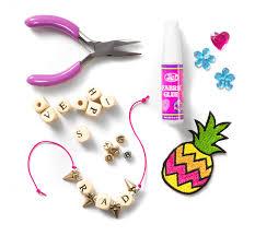 new target subscription box art u0026 craft kit subscription for kids