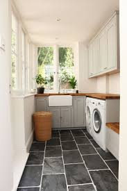 Slate Floor Kitchen by 9 Best Flooring Images On Pinterest Bathroom Ideas Kitchen