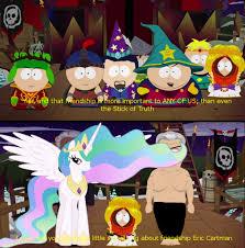 South Park Butters Meme - south park tsot friendship meme by 2tailedderpy on deviantart