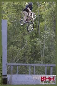 Bmx Backyard Dirt Jumps Bike Checks Archives Page 3 Of 4 Bmx Gromsbmx Groms