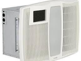 bathroom bathroom heater fan 52 bathroom heater fan 203762030