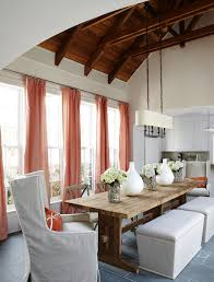 dining room storage bench beautiful pictures photos of