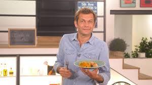 tf1 recette de cuisine tf1 recette de cuisine 13h laurent mariotte iqdiplom com