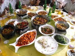 cuisine un chinois gabon la cuisine chinoise une mode à libreville reportage