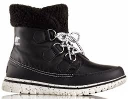 womens boots on sale uk quality and winter boots sorel dc volcom ridgemont