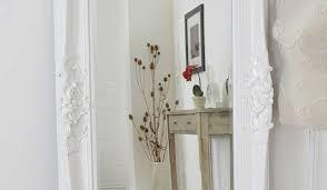 mirror astounding mirror for sale ideas amazing ornate white