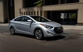 hyundai elantra limited price 2015 hyundai elantra turbo autowarrantyfv com autowarrantyfv com