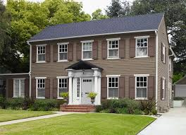 9 best house paint samples images on pinterest exterior house