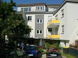 Avis Baden Baden Apartment Berthold Suite Baden Baden Germany Booking Com