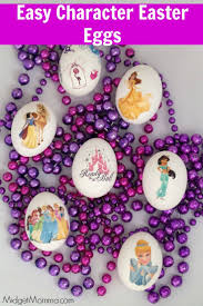 554 best boy u0027s easter party images on pinterest easter ideas