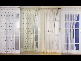 Door Panel Curtains Door Panel Curtains Ikea Panel Curtains As Closet Door