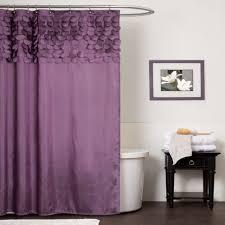 coffee tables walmart bathroom window curtains walmart shower
