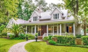 plantation house plans uncategorized luxury plantation house plan amazing in stunning