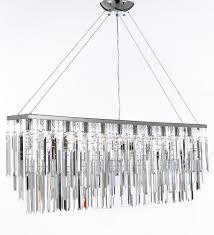 chandelier pictures foyer entry way chandelier chandeliers crystal chandelier