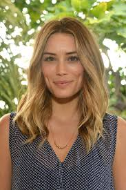 arielle vandenberg arielle vandenberg in guests visit the keep collective accessories