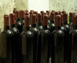 danby 27 bottle wine cooler i chill wine
