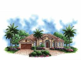 house plans mediterranean style homes 64 best house images on floor plans home