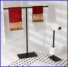 bathroom accessories kmart interior design