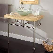 45 best bathroom vanity ideas images on pinterest bathroom mid