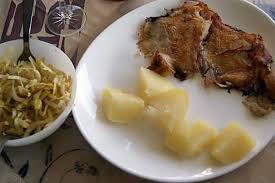 comment cuisiner de la raie recette d aile de raie grillée