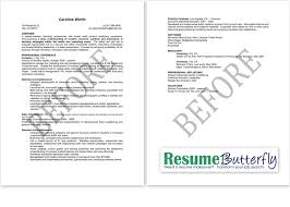 Front End Developer Resume Sample by Neoteric Ideas How To End A Resume 3 How To Write A Front End