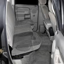 dodge ram quad cab 1500 u002702 up 2500 u0026 3500 u002703 up jl audio