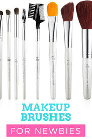 best 25 affordable makeup brushes ideas only on pinterest best