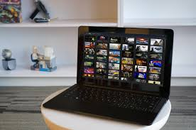 home design app for laptop the best free software for a new pc pcworld