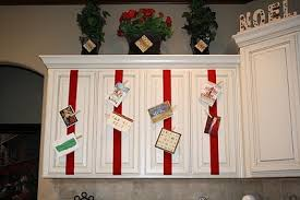 How Do You Decorate How Do You Decorate Your Christmas Card Envelopes Plus Ways To