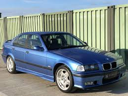 modified bmw m3 used bmw e36 m3 92 99 cars for sale with pistonheads