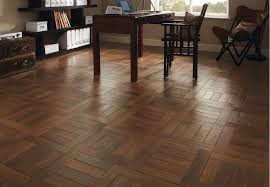 best vinyl plank flooring manufacturers luxury vinyl tile and