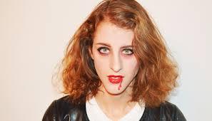 halloween how to vampire makeup
