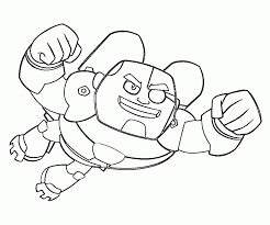 teen titans coloring pages download print free