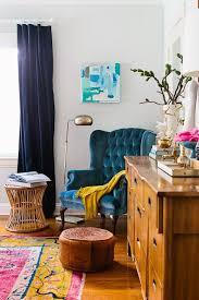 Velvet Wingback Chair Design Ideas Best 25 Wingback Chair Ideas On Pinterest Wing Chair Accent