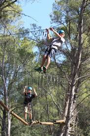 91 best obstacle and ropes courses images on pinterest high
