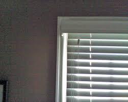 outside mount blinds roselawnlutheran