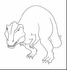 skeleton coloring remarkable rex coloring pages with t rex coloring page stunning