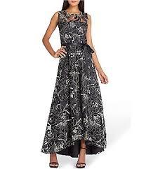 tahari asl mother of the bride dresses u0026 gowns dillards