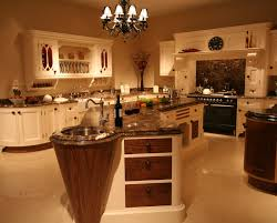 Nice Kitchen Designs Kitchen Cabinet Colors Kitchen Design