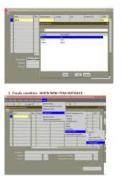 Personalization Items Personalization To Restrict Subinventory Lov In Miscellaneous Transac U2026