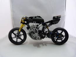 honda 1000 honda cbx 1000 lego technic moc nemooz