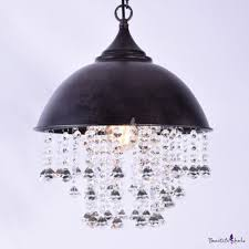 Ceiling Light Crystal Ceiling Lights Antique Ceiling Lights Fashionable