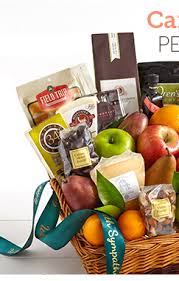 Gift Baskets Food Sympathy Gifts U0026 Gift Baskets Shari U0027s Berries