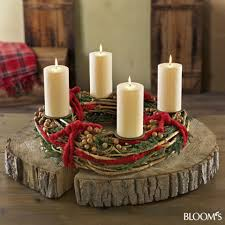 advent candles advent candles ideas for the christmas decoration family