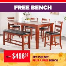 bel furniture 29 photos u0026 12 reviews furniture stores 555
