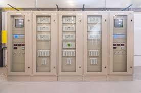 protection and control solutions medelec switchgear