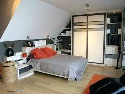 chambre modulable chambre modulable des lits modulables pour les enfants image 2