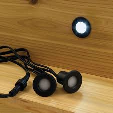best 25 solar step lights ideas on pinterest backyard lights