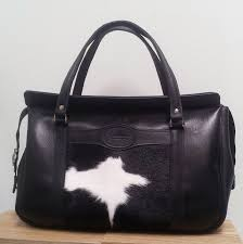 Cowhide Overnight Bag 56 Best Leather U0026 Cowhide Handbags Purses And Accessories